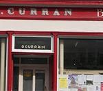 currans