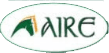 AIRE: Association of Irish Riding Establishments